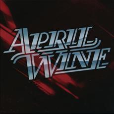 Classic Album Set mp3 Artist Compilation by April Wine