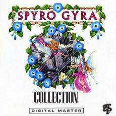 Collection mp3 Artist Compilation by Spyro Gyra