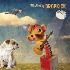 The Best of Dropkick mp3 Artist Compilation by Dropkick