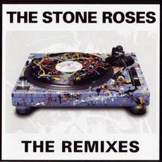 The Remixes mp3 Artist Compilation by The Stone Roses