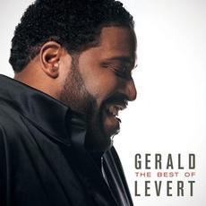 The Best of Gerald Levert mp3 Artist Compilation by Gerald Levert