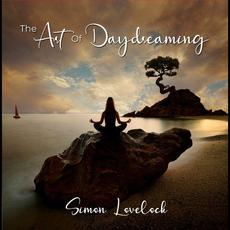 The Art of Daydreaming mp3 Album by Simon Lovelock