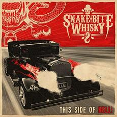 This Side Of Hell mp3 Album by Snake Bite Whisky