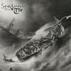 Servants To The Tide mp3 Album by Servants To The Tide