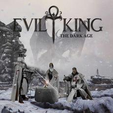 The Dark Age mp3 Album by Evil King