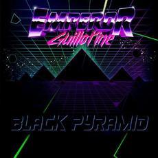 Black Pyramid mp3 Album by Emperor Guillotine