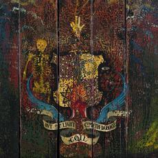 Love's Secret Domain (30th Anniversary Edition) mp3 Album by Coil