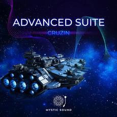 Cruzin mp3 Album by Advanced Suite