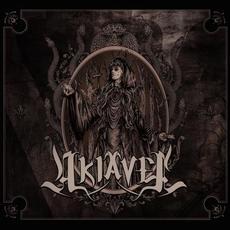 V mp3 Album by AkiaveL