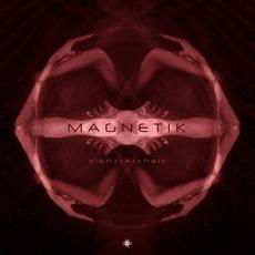 Archaic mp3 Album by Magnetik