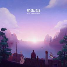 Nostalgia mp3 Album by Mujo & Sweet Medicine