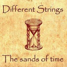 The Sands Of Time mp3 Album by Different Strings