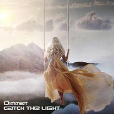 Catch The Light mp3 Album by Dimmat