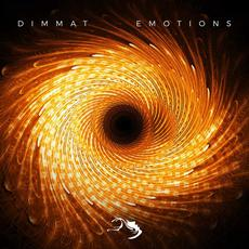 Emotions mp3 Album by Dimmat