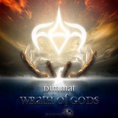 Wrath Of Gods mp3 Album by Dimmat