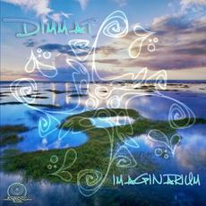 Imaginarium mp3 Album by Dimmat