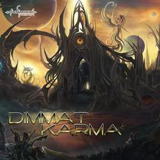 Karma mp3 Album by Dimmat
