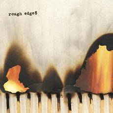 Rough Edges mp3 Album by Justin Johnson