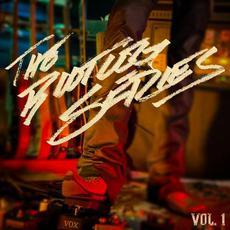 Bootleg Series, Vol. 1 mp3 Album by Justin Johnson