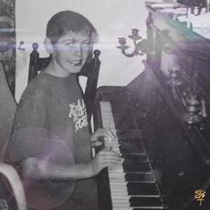 Astral Plane 5781 mp3 Album by Jesse James