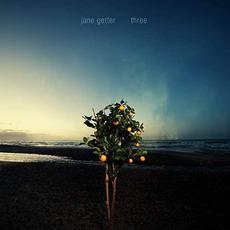Three mp3 Album by Jane Getter