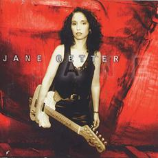 Jane mp3 Album by Jane Getter