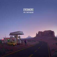Evermore mp3 Album by WYS & Sweet Medicine
