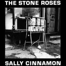 Sally Cinnamon mp3 Single by The Stone Roses