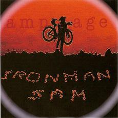 Ironman Sam mp3 Single by Ampage