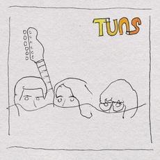 TUNS mp3 Album by TUNS