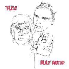 Duly Noted mp3 Album by TUNS