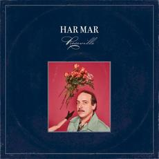 Roseville mp3 Album by Har Mar Superstar