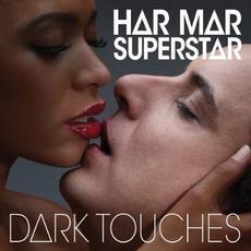 Dark Touches mp3 Album by Har Mar Superstar