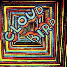 CloudBird mp3 Album by CloudBird