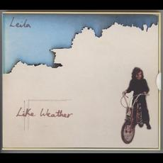 Like Weather mp3 Album by Leila (2)