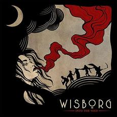 Into The Void mp3 Album by Wisborg