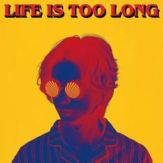 Life Is Too Long mp3 Album by w.o.d.