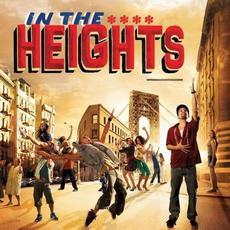 In the Heights mp3 Soundtrack by Lin-Manuel Miranda