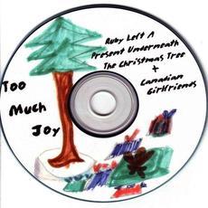 Christmas Single mp3 Single by Too Much Joy