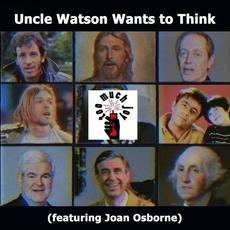 Uncle Watson Wants to Think mp3 Single by Too Much Joy