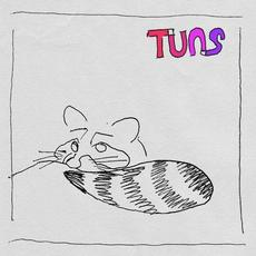 When You're Ready mp3 Single by TUNS