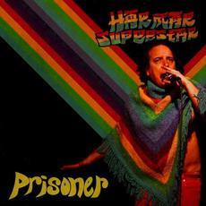 Prisoner mp3 Single by Har Mar Superstar