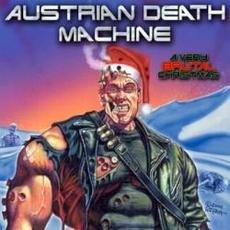 A Very Brutal Christmas mp3 Single by Austrian Death Machine