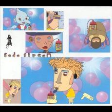Soda Stream mp3 Single by Leila (2)