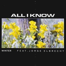 All I Know mp3 Single by Winter