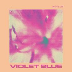 Violet Blue mp3 Single by Winter