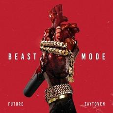 Beast Mode mp3 Artist Compilation by Future