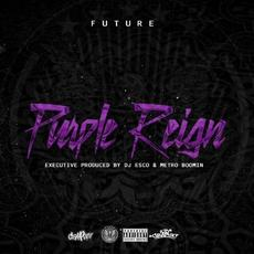 Purple Reign mp3 Artist Compilation by Future