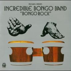 Bongo Rock mp3 Artist Compilation by Incredible Bongo Band