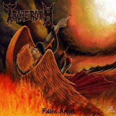 Fallen Angel mp3 Album by Troberoth